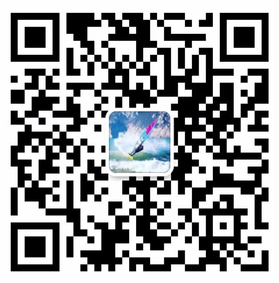 1594089928469592.jpg