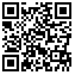 微信图片_20200707104511.png